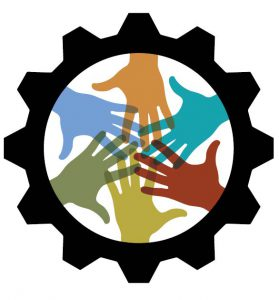Procedures_Manual logo