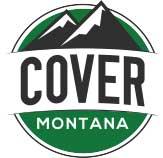 Cover Montana logo